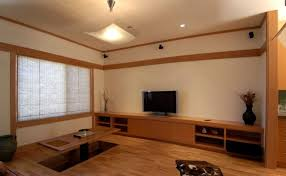 Japanese Dining Set Japanese Living Room Furniture Modern House Living Room 47 Cute