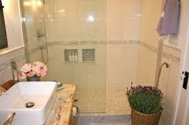 country bathroom shower ideas. country bathroom accessories tiles design ideas shower r