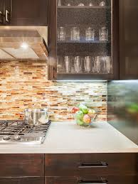 diy kitchen lighting. Astonishing Led Under Cabinet Lighting Shelf Image For Kitchen Lights Trends And Diy Ideas