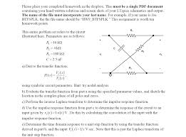 employment essay writing practice pdf