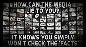 The Media Is Lying (Page 4) - Line.17QQ.com