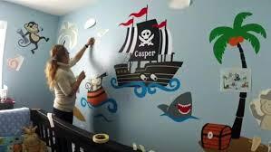 pirate wall decor pirate wall decor map of decor pirate treasure map wall decor pirate wall pirate wall