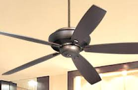 ceiling fans 60 inches or larger large ceiling fans inch span and larger lamps plus in