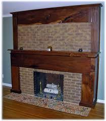 Decorative Tiles For Fireplace Decorative ceramic tile fireplace designs hand made fireplace 67