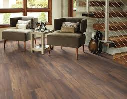 shaw s reclaimed collection cabin laminate flooring comes in a wide variety of styles including wood laminate patterns
