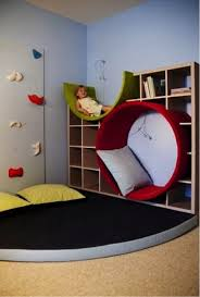 Superb Interior, Best 25 Cool Kids Bedrooms Ideas On Pinterest Beds In Advanced  For Boys Fresh