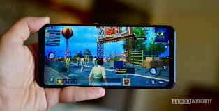 15 best free Android <b>games</b> available now! (Updated November 2020)
