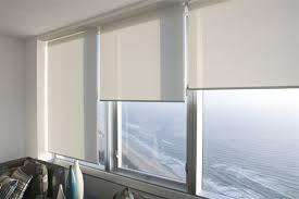 roller-blinds-768x512