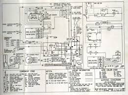 carrier infinity furnace. carrier wiring diagram collection koreasee com on hooking up a humidifier infinity furnace home isolation relay d