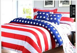 patriot bedding set bed sheets image of flag ideas new patriots queen england twin patriot bedding set