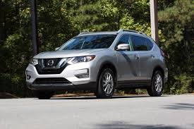 2018 nissan rogue sl. wonderful nissan 2018 nissan rogue sv 4dr suv exterior premium package shown throughout nissan rogue sl