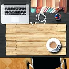 office table top. Office Desk Table Tops Country Home Furniture . Top F
