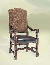 rustic spanish furniture. Chair Spanish Furniture In Dining Chairs Rustic Luxury Style Arm Vocabulary Quiz Birthing For Sale