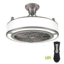 Small Room Ceiling Fans Lighting The Home Depot Enchanting Ceiling Fan For Kitchen