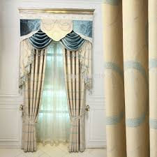 custom window valances. Best Custom Window Valances