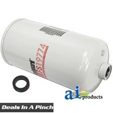 a 87803187, ford new holland, filter, fuel, td5050, (tl80a new holland fuel filter sensor New Holland Fuel Filter #46