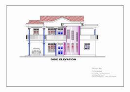 Free House Floor Plan App Elegant Draw House Plans App Elegant Home ...