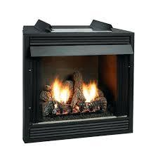 superior gas fireplace majestic gas fireplace superior fireplace company wall mount fireplace fireplace replacement parts vented superior gas fireplace