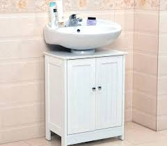 diy pedestal sink cabinet medium size of sink wrap for pedestal sink bathroom vanity bathroom pedestal