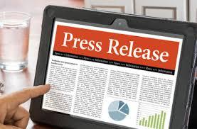 new car dealership press releaseDealer Marketing  car dealer review Archives  Dealer Marketing