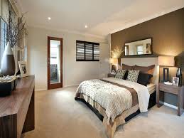 Nice Brown And Cream Bedroom Designs Brown And Cream Bedroom Ideas Brown Cream  Bedroom Designs