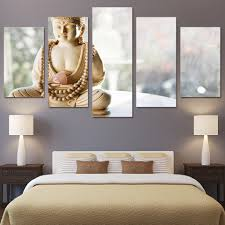 High Quality Bedroom Buddha Paintings Buy Cheap Bedroom Buddha