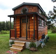 Small Picture Kasl Family Tiny House Tumbleweed Houses