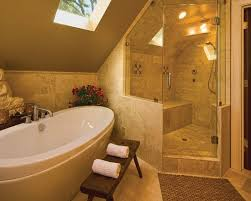 Bathroom Remodel Sacramento Decor Custom Design