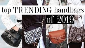 Best Designer Handbags Top Trending Handbags Of 2019 Designer Bags Worth