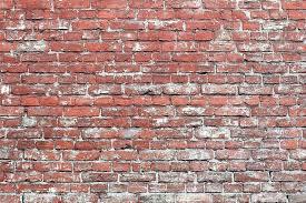 texture brick old masonry wall