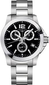 longines conquest watches lowest longines price l3 click here to view larger images