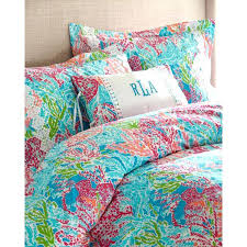 lilly pulitzer bedding queen the best lily bedding ideas on lilly inside lilly duvet cover prepare