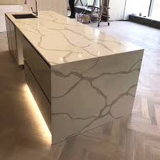 China Granite Table Top Granite Table Top Manufacturers Suppliers Price Made In Chinacom