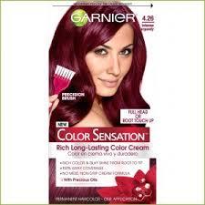 Garnier Fructis Hair Dye Coupons Dragonsmokesailing Com