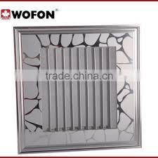 exhaust fan ventilation bathroom false ceiling fan fan ceiling