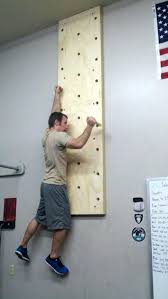 diy pull up bar wall mounted fresh best home is where the gym images pole barn