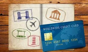 The best way to compare travel credit cards is by deciding which features are most important to you. Best Travel Credit Cards In 2021 For Free Travel Perks