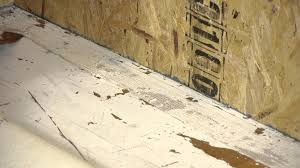 how to remove double sided carpet tape from a wood floor carpeting tips you