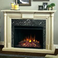 thin electric fireplace thin electric fireplace slimline electric fireplace in white dimplex slimline electric fireplace thin electric fireplace