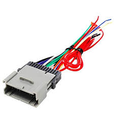 hyundai wiring harness wiring diagrams best amazon com replacement radio wiring harness for 2004 hyundai santa radio wiring harness diagram hyundai wiring harness