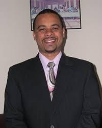 Ken Bryant - Detroit Regional Chamber
