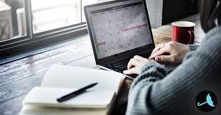 12 Social Media Content Calendar Ideas Vitalstorm