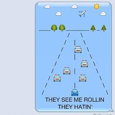 They See Me Rollin They Hatin Emoji 27 Amazing Emoji Masterpieces Page 5 The Hollywood Gossip