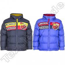 disney cars winter jackets whole disney