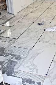 tile flooring ideas. Awesome Best 25 Tile Floor Designs Ideas On Pinterest Inside Flooring | Primedfw.com