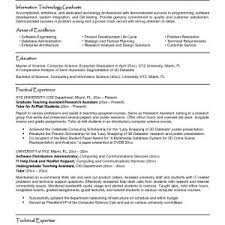 Resume Samples For Entry Level Teacher 2018 College Student Resume ...