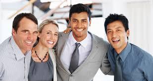 michael snedeker business coaching in boston michael snedeker michael snedeker