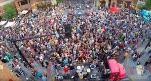 Event starts on thursday, 22 july 2021 and happening at downtown bozeman, bozeman, mt. Lineup For Music On Main Announced Abc Fox Bozeman Montanarightnow Com