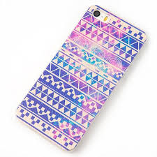 iphone 5s gold case for girls. phone cases for iphone 5 case gold slim sexy girl 5s brand new arrive 2014 mobile bags\u0026cases iphone 5s girls a