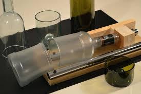 how to cut glass bottles cut glass bottles into drinking glasses cutting glass bottles with dremel